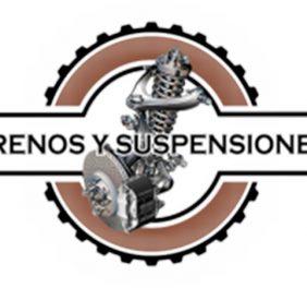 Frenos y Suspensiones