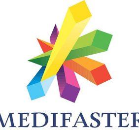 MediFaster