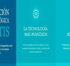 Odontología Familiar Dr. Esteban Hernández Campos