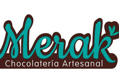 Merak Chocolatería A...