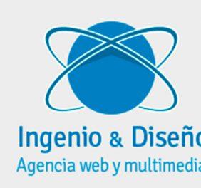 Ingenio & Diseño