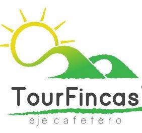 TourFincas Eje Cafet...