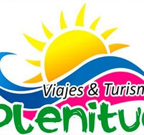 Viajes Y Turismo Plenitud