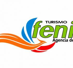 Turismo Fénix Agencia de Viajes