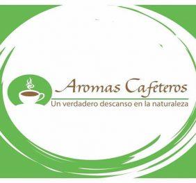 Aromas Cafeteros