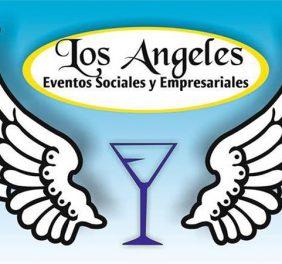 Los Ángeles Eventos