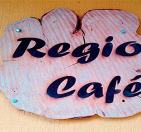 Regio Café