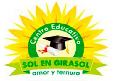 Centro Educativo Sol en Girasol