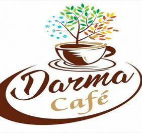 Darma Café
