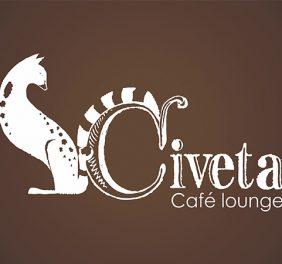Civeta Café Lounge