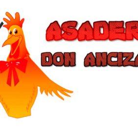 Asadero don Ancizar