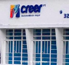 CREER IPS Neurorehabiltación Integral
