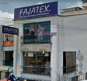 Fajatex