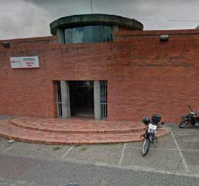 Oficina de Instrumentos Públicos de Pereira