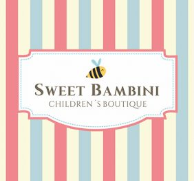 Sweet Bambini