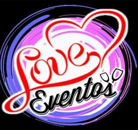 Love Eventos y Banqu...