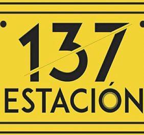 137 Estación