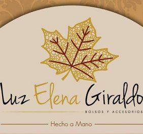 Luz Elena Giralda Bolsos Y Accesorios