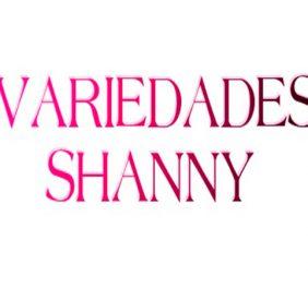 Variedades Shanny