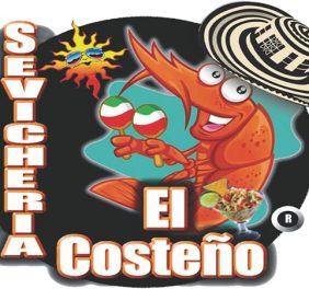 Mariscos & Carnes El Costeño