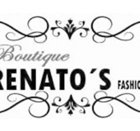 Boutique Renatos Fashion