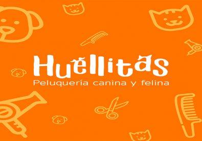 Huellitas Peluquería Canina