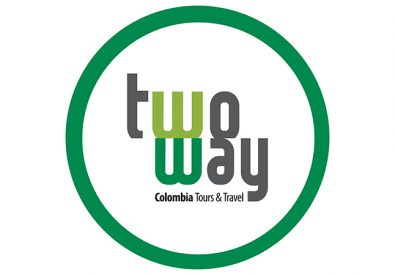 Two Way Colombia