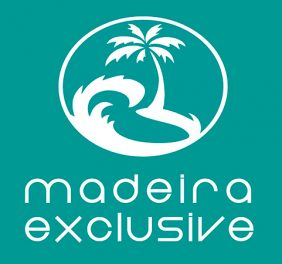 Madeira Exclusive