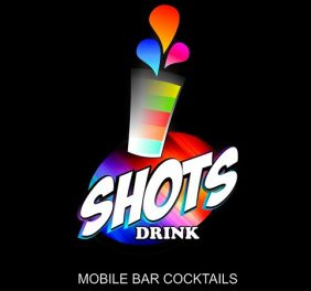 Shots Drink