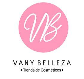 Vany Belleza