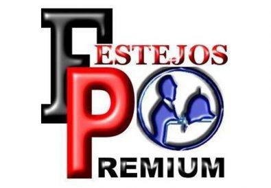 Festejos Premium