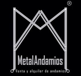 MetalAndamios