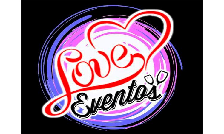 Love Eventos y Banquetes