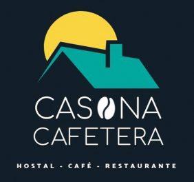 La Casona Cafetera