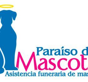 Paraíso de Mascotas