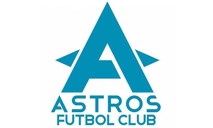 Astros Futbol Club