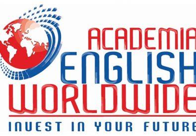Academia English Worldwide
