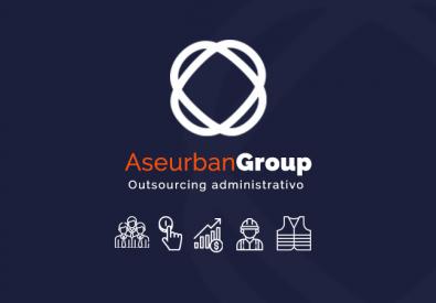 AseurbanGroup