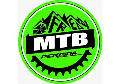 MTB PEREIRA