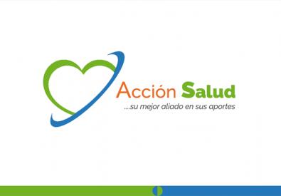 Acción Salud