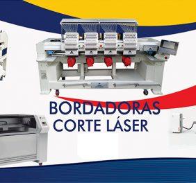 Mecatronic Borlaser