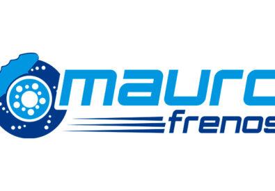 Mauro Frenos