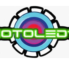 Motoleds